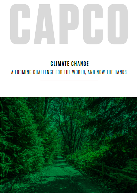 Cover_Climate Change